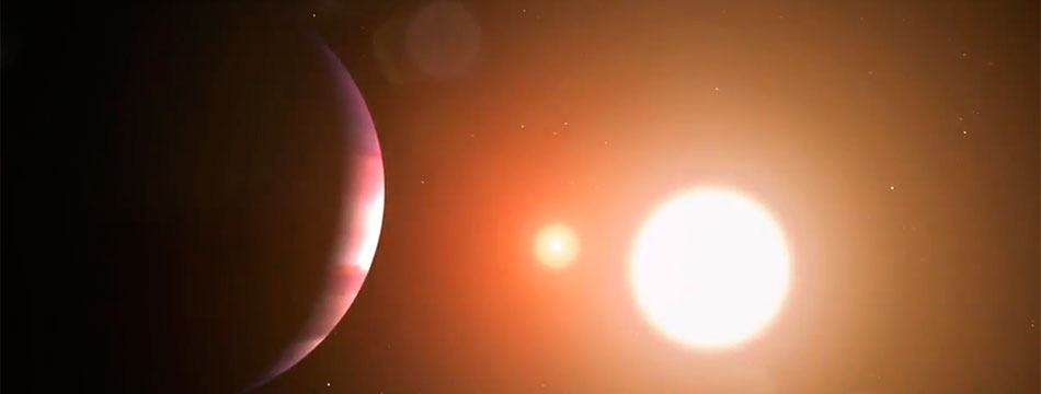 amateurs future exoplanet observations 1